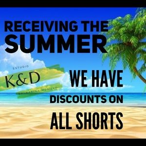 Pants - The best prices in shores